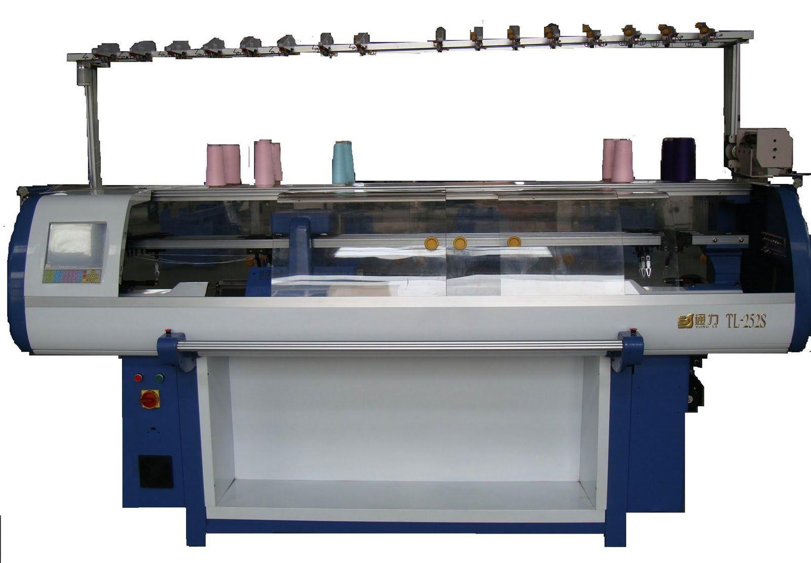 Modern Textile September 2010